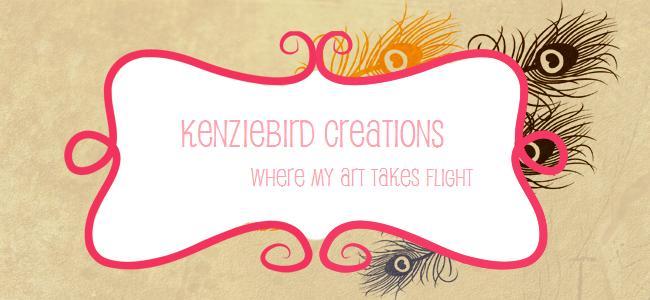 KenzieBird Creations