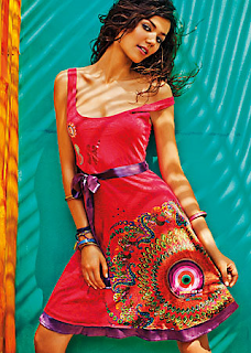 Desigual-New&Good-Lookbook