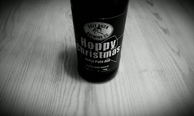 Ugly Duck Hoppy Christmas