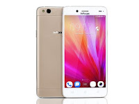 Best 13 Megapixel Front Camera Phones (Best Selfie Phones),unboxing,review,camera review,front camera review,hd recording,13 Megapixel Front Camera Phones,best camera phone,best selfies,Sony Xperia M5 Dual,Asus Zenfone Selfie 16GB,HTC One E9+,Sony Xperia C5 Ultra Dual,Micromax Canvas Selfie,HTC Desire Eye,InFocus M680,HTC Desire 826,Lenovo Vibe X2 Pro,InFocus M530,Honor 7i,21 mp camera phone,hands on,price,specification,best front camera phone