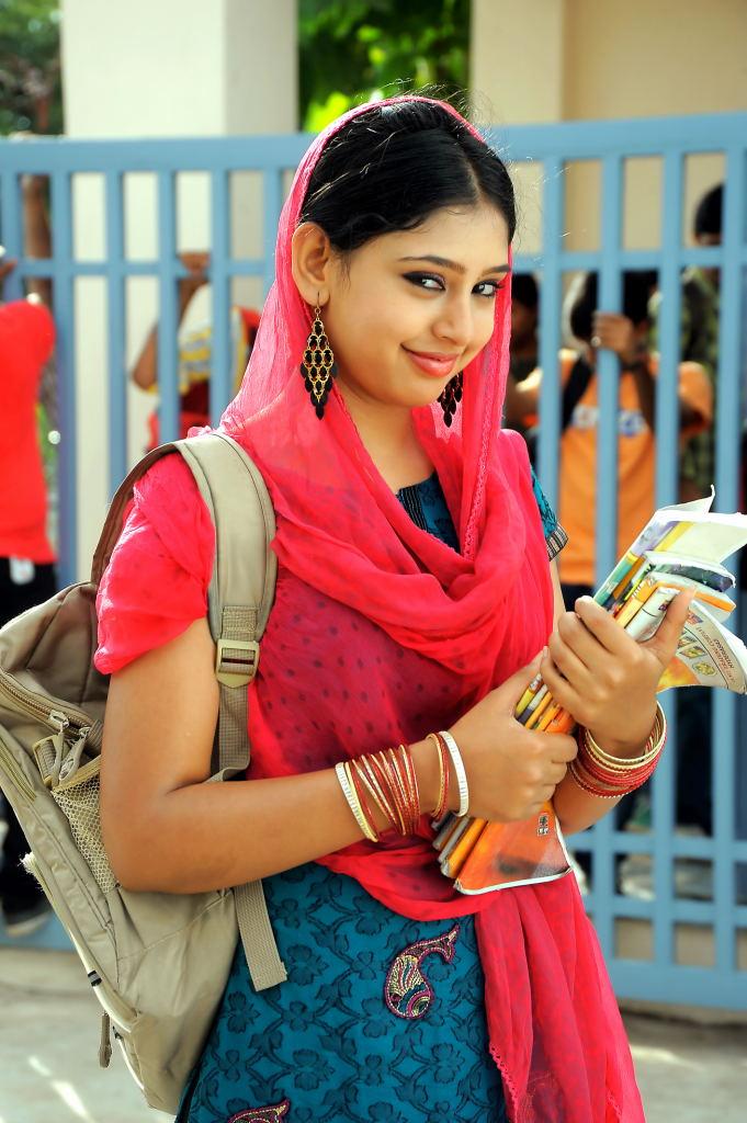 Mem Vayasuku Vacham Movie Stills Tanish S Mem Vayasuku Vacham Photos Images