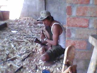pengerajin_patung_lombok