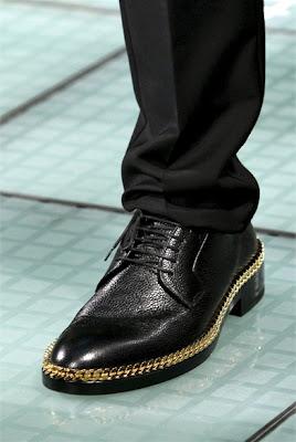 Pierre Cardin Shoes Uk