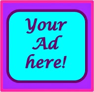 Ad here!