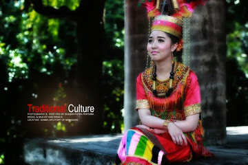 Toraja Traditional Culture