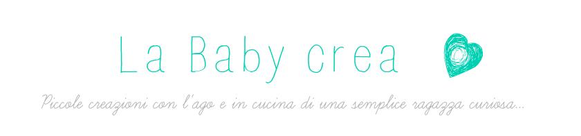 La Baby crea