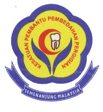 KPPPSM