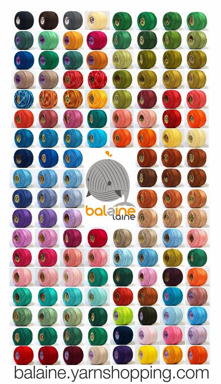 http://balaine.yarnshopping.com/crochet_-_needlepoint