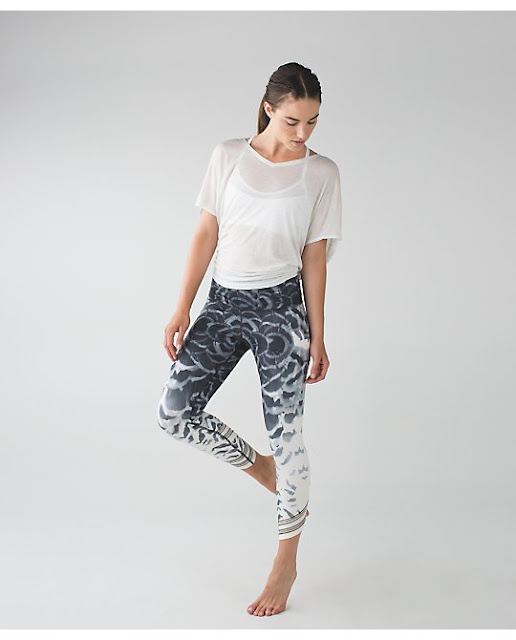 lululemon-dance-to-yoga-high-times pretty-plume
