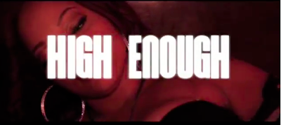 Fred The Godson – High Enough