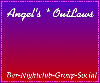 Angels Outlaws Blog For Sale