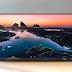 DisplayMate: Layar Samsung Galaxy S8 yang Terbaik Saat Ini