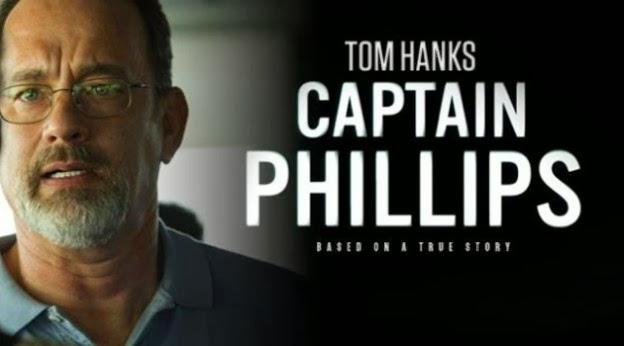 Nonton Online Film Captain Phillips