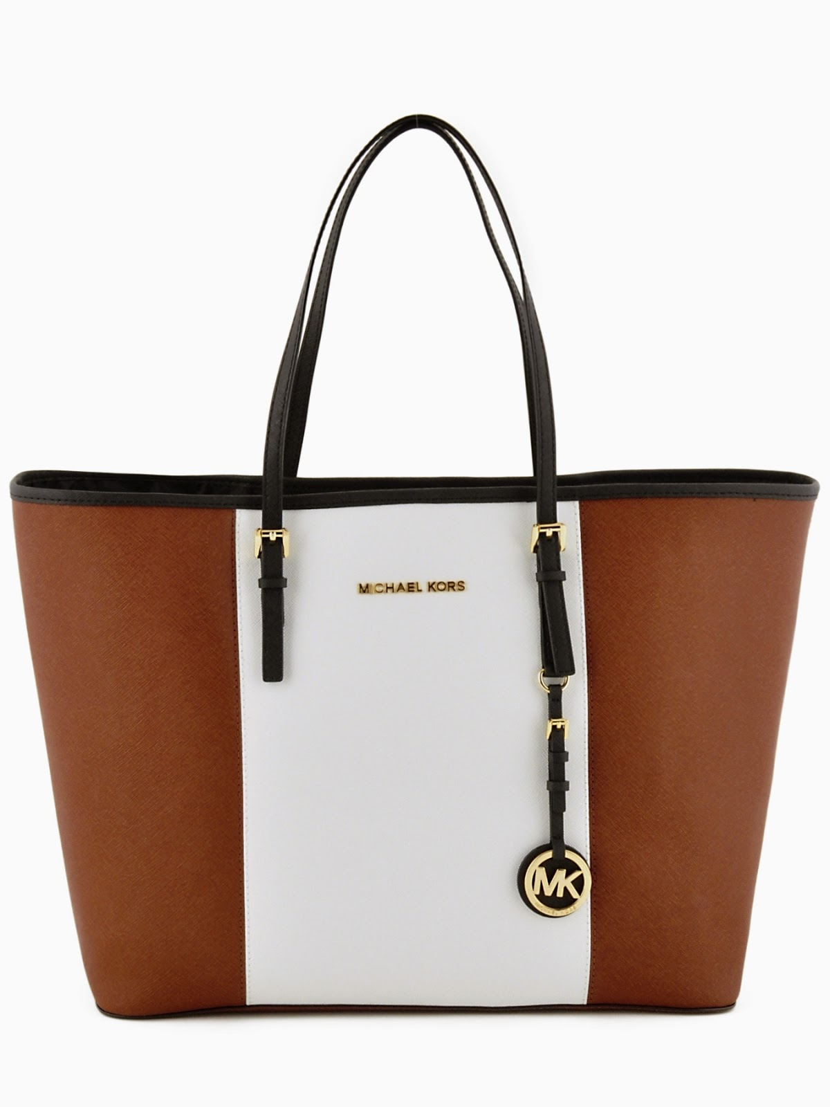 michael kors paris marais