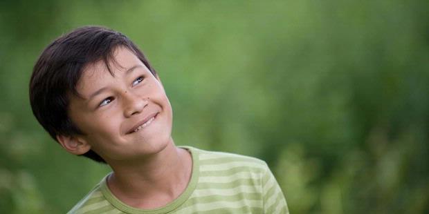 vitamin untuk kecerdasan anak