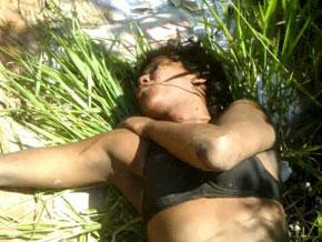 Acusado de tentar matar travesti em Bauru, SP, será julgado