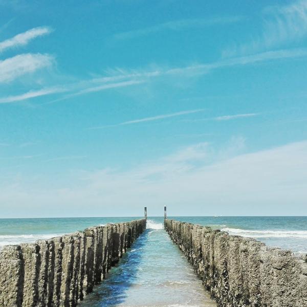 Strand Zeeland Related Keywords Suggestions Strand Zeeland Long
