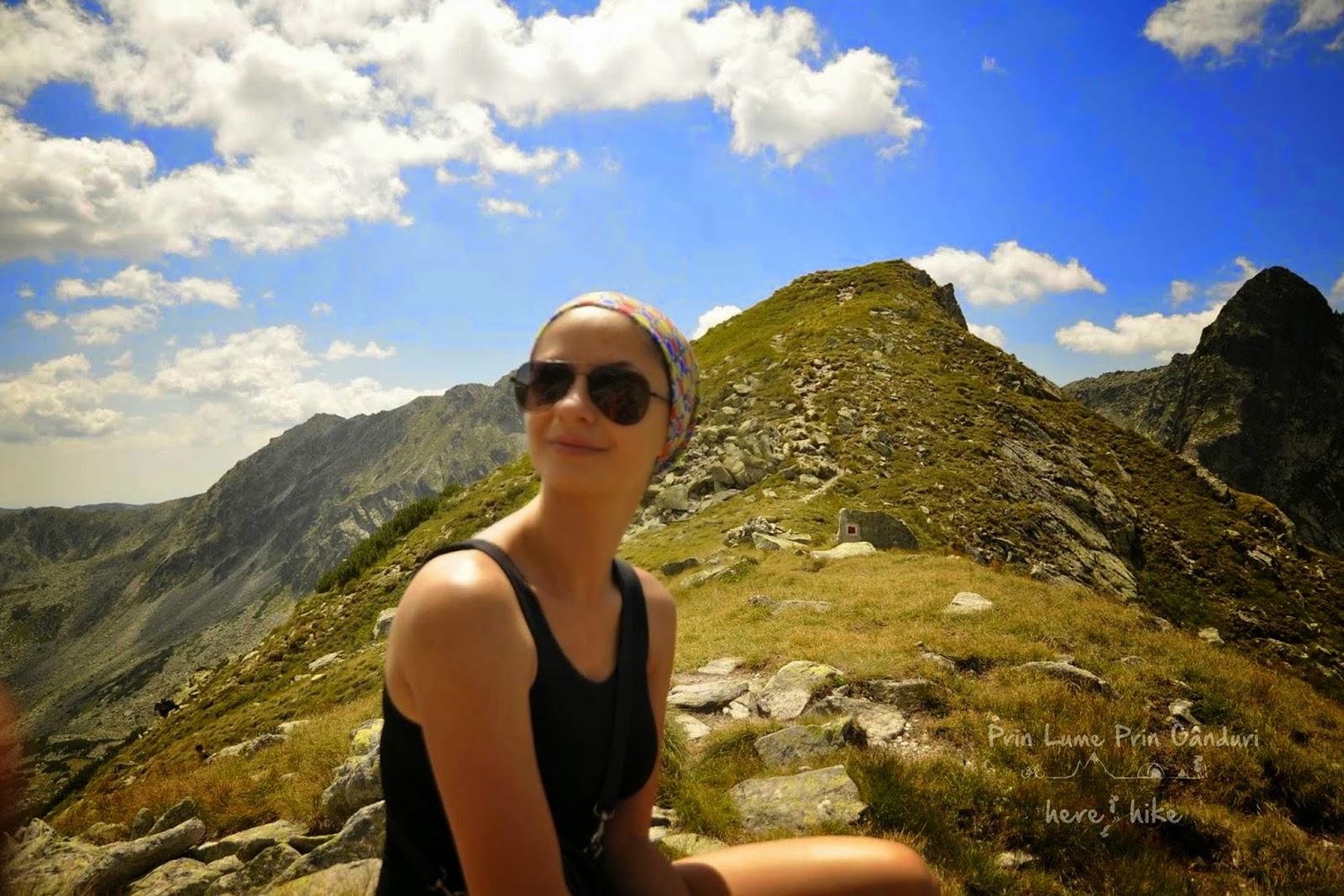 retezat-peak-hike-near-retezat