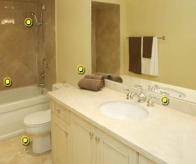New Home Bathroom_2