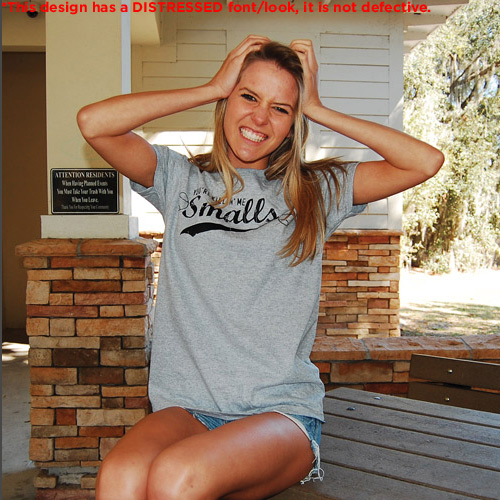 Mimi loves all 8 bad ideas t shirts review and facebook for Bad idee