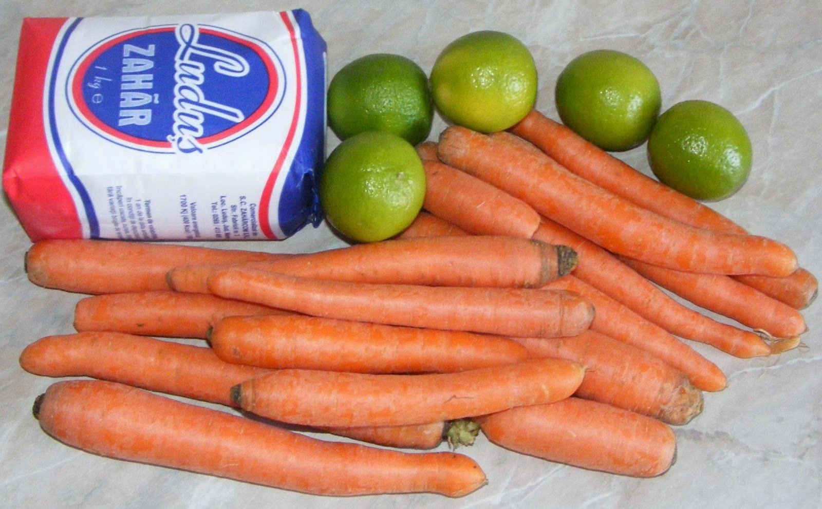ingrediente dulceata de morcovi, cum se face dulceata de morcovi, cum facem dulceata de morcovi, cum se prepara dulceata de morcovi, retete si preparate culinare dulceata de morcovi, retete dulceata, reteta dulceata, retete cu morcovi, preparate din morcovi,