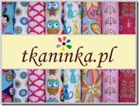 Tkaninka