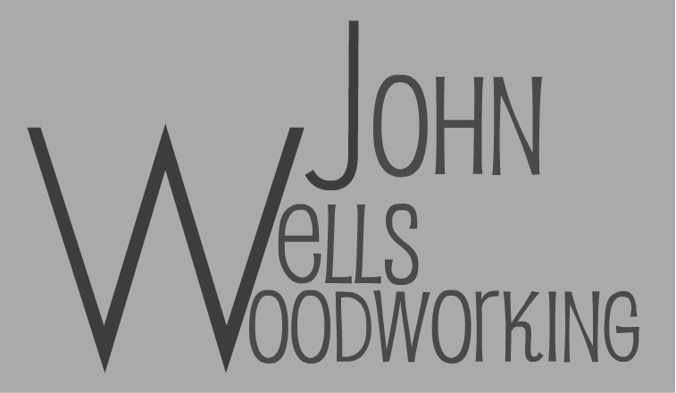 John Wells Woodworking