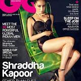 Shraddha-Kapoor-Photo-shoot-for-GQ-India-Photos-1770