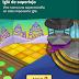 Otras actualizaciones a los iglús