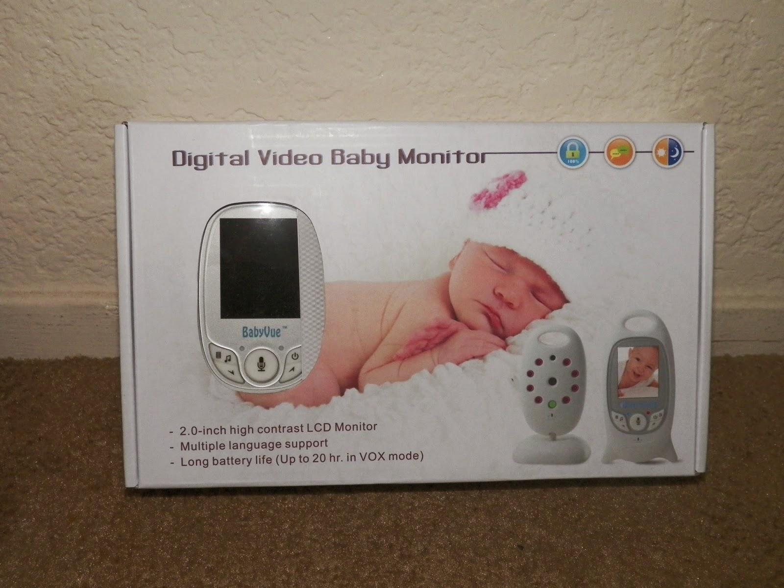 BabyVueVideoMonitor.jpg