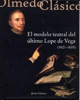 Jesús Gómez, Máster en Literaturas Hispánicas, Universidad Autónoma de Madrid