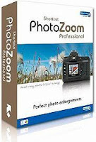 Benvista photozoom download 2013