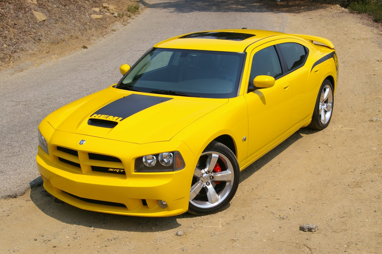 dodge charger wallpapers beautiful cool cars wallpapers. Black Bedroom Furniture Sets. Home Design Ideas