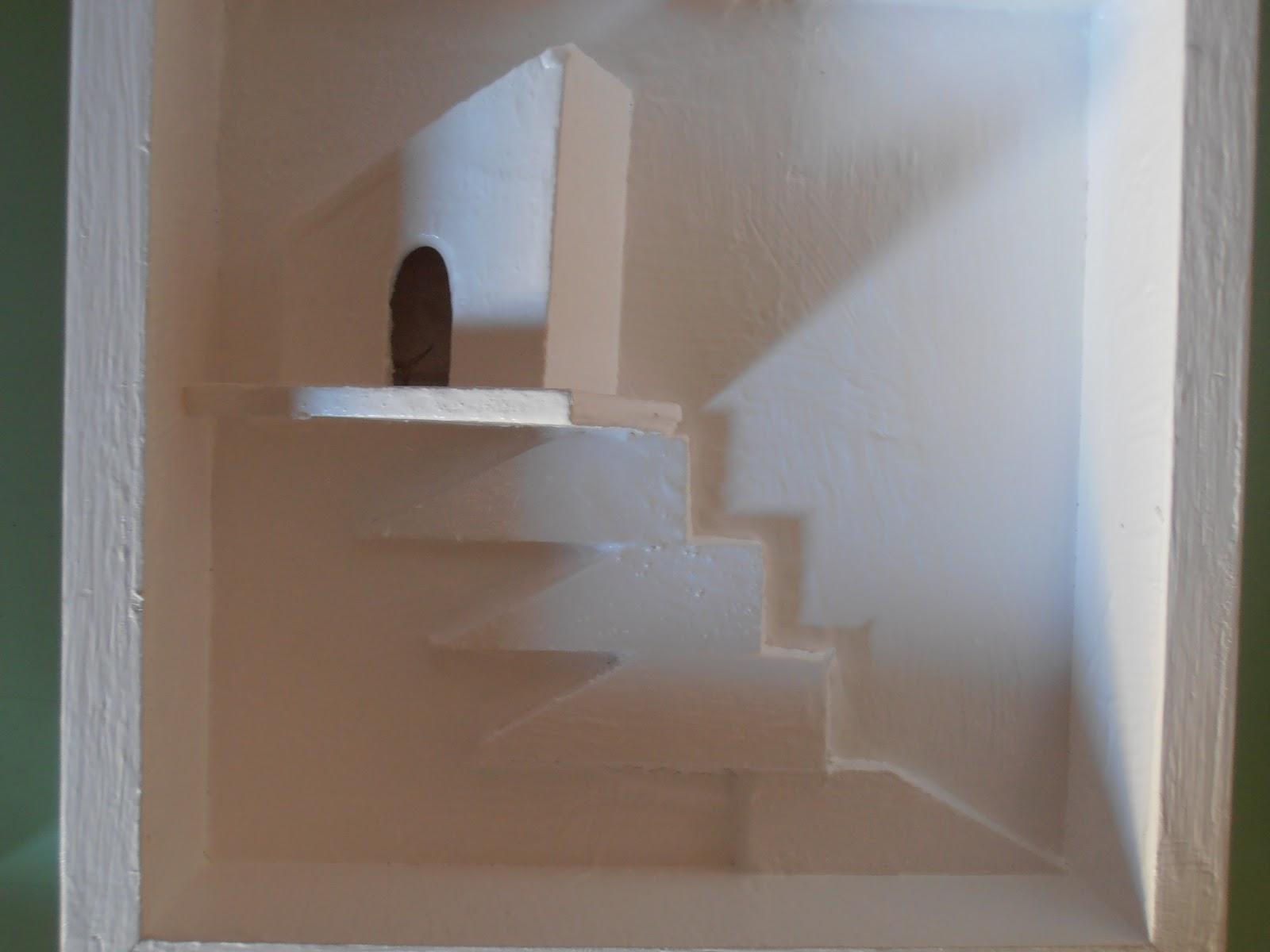 Esculturas y pinturas espacio en blanco - Espacio en blanco ...