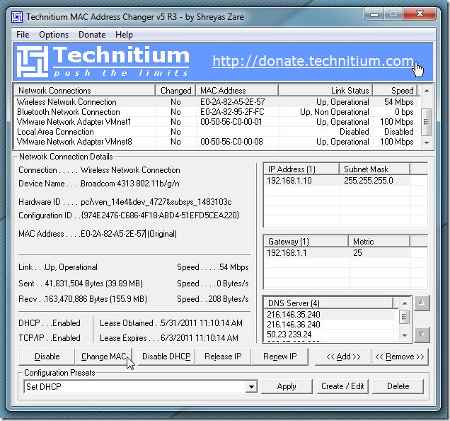 icare data recovery software 4.5 free  dengan serial key
