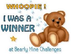 Hurra jeg vant