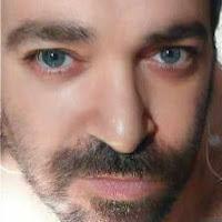 Quien firma este blog...Cesar O'Nada