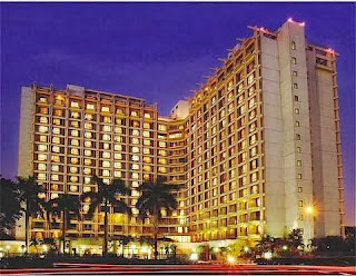 Daftar Hotel Murah Di Jakarta Timur Harga Mulai Rp 100ribuan
