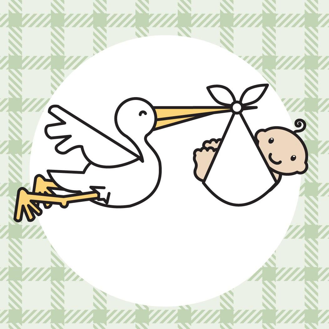 juegos para baby shower c mo era yo de beb dinamicas y juegos