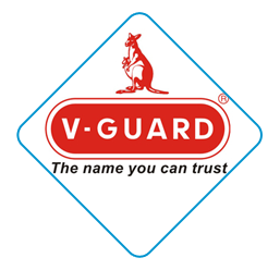 V-Guard Water Pump Dealers Online, India - Pumpkart.com