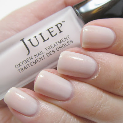 Julep-Oxygen-Nail-Treatment-Sheer-Shimmer