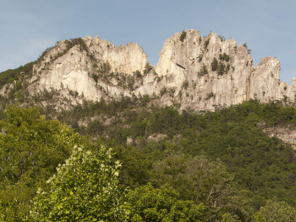 seneca rocks hindu personals Within the monongahela national forest, our cabins are located in the west virginia mountains near seneca rocks and the spruce knob - seneca rocks.
