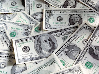 eur vs usd, aud vs usd, euro versus dollar