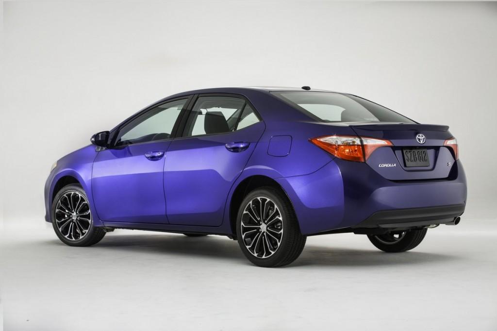 CH Toyota/Scion News