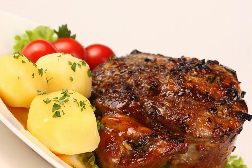 receita-de-tradicional-carne-assada-de-panela