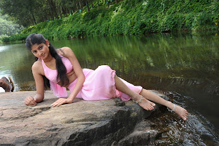 Tamil Maadapuram movie hot stills