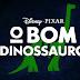 'O Bom Dinossauro' pode se tornar o primeiro fracasso da Pixar