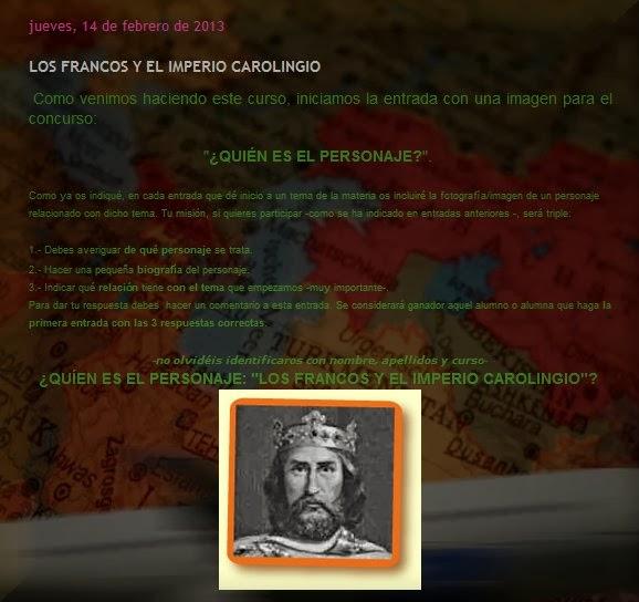 http://geohistoria2eso.blogspot.com.es/2013/02/los-francos-y-el-imperio-carolingio.html
