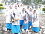 friends in form 4 n 5 SMKSM