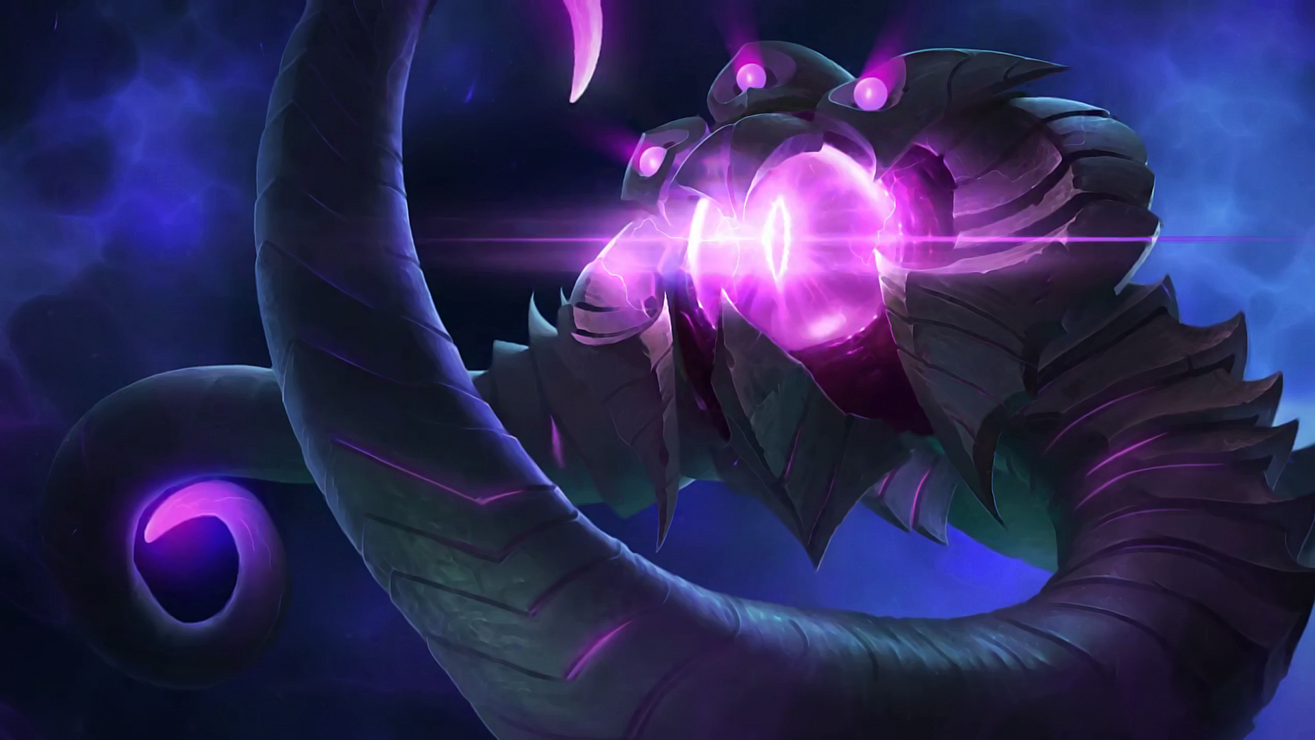 [Immagine: velkoz-league-of-legends-hd-1920x1080.jpg]